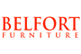 Belfort Furniture Logo