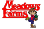 Meadows Farms Logo