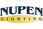 Nupen Lighting Logo