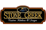 Stone Creek Logo