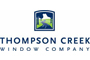 Thompson Creek Logo
