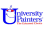 University Painter Logo