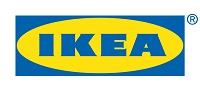 IKEA-logo-blue-and-yellow100mm