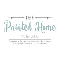 The Painted Home Logo (1)